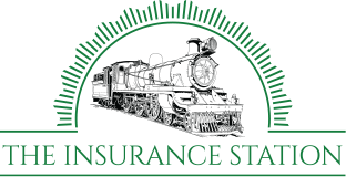 The Insurance Station