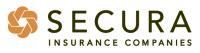 Secura Insurance Companies